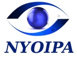 NYOIPA.-LEGAL-LOGO