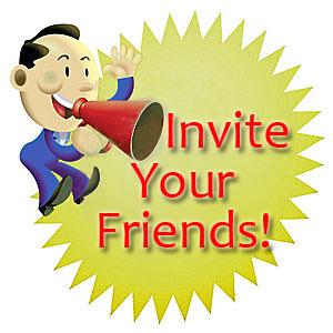 announce_invite_a_friend