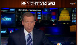 NBC NEWS Screenshot from 2014-01-28 08:46:38