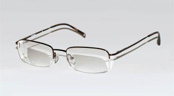 half_rim_glasses