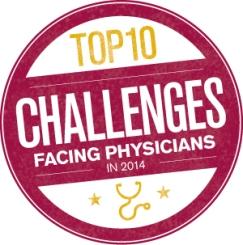 challenges 2014
