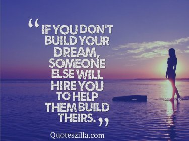 Build.Your.Dreams