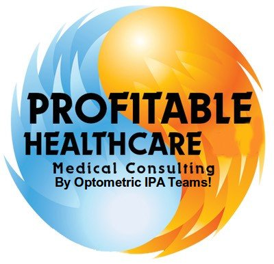 profitable-healthcare-logo_med_hr